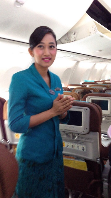 03ガルーダインドネシア航空CA - コピー.jpg